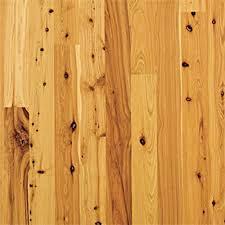 solid cypress boral solid solid hardwood flooring