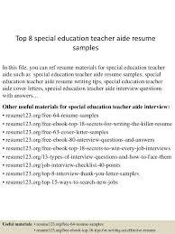 teacher aid resume teacher aide resume berathencom teachers aide