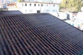 coperture tettoie in pvc coperture leggere coperture leggere in lamiera e pvc coibentate