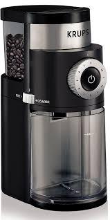 Burr Coffee Grinder Bed Bath And Beyond 328 Best Best Espresso Machine Under 100 Images On Pinterest