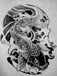oriental tattoo art поиск в google oriental tattoo art