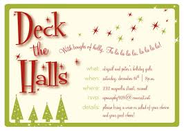 invitation flyer templates free free printable christmas party flyer templates best business