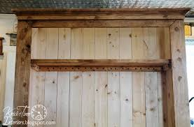 How To Build A Cabinet Door Frame How To Make Wardrobe Doors From Mdf Plywood Slab Cabinet Doors How