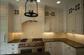 a wide range of interesting subway tile kitchen options for any