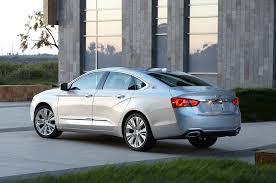 lexus hs 250h mpg recalls 87 000 lexus hs 250h and toyota prius cars