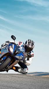 download wallpaper 750x1334 yamaha yzf r6 2015 motorcycle bike