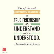 friendship quotes open me thanksgiving