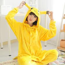 Pikachu Costume Aliexpress Com Buy Pikachu Costume Size Men Xl Mascot For