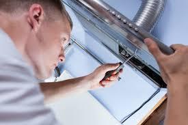 comment enlever une hotte de cuisine comment installer une hotte visiere cdiscount
