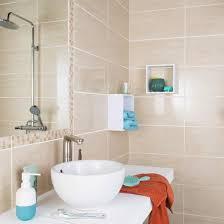 lapeyre baignoire décoration baignoire 140x70 lapeyre rouen 11 12450701 gris photo
