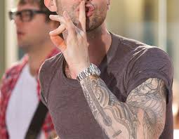 adam levine design ideas great ideas and tips