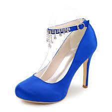 cheap gold high heels for women is heel part 34