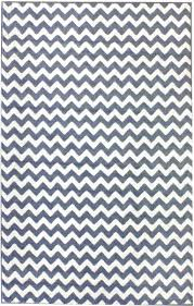 Yellow Chevron Outdoor Rug Rugs Usa Area Rugs In Many Styles Including Contemporary