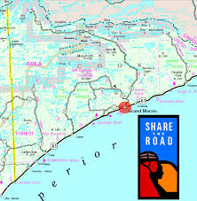 minnesota on map guide to croftville minnesota