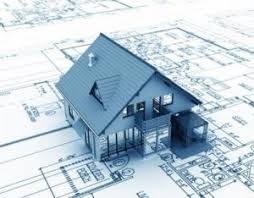 building plans architectural drawings and plans