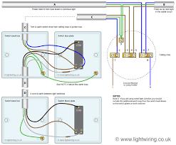2 way house wiring u2013 the wiring diagram u2013 readingrat net