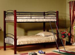 World Imports Recalls Bunk Beds Due To Violation Of Safety - Safety of bunk beds