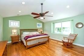 ceiling fans for sloped ceilings cathedral ceiling fan tirecheckapp com