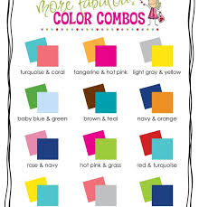 What Goes Well With Blue Download What Colour Goes Well With Pink Slucasdesigns Com