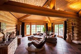 wohnzimmer rustikal rustikale wohnzimmer ideen inspiration homify