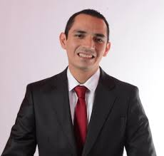 dr jose antonio garcia montemayor dentist in cabo san lucas