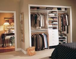 Cabinet Organizers Ikea Bedroom Closet Organizers Ikea Home Design Ideas
