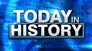today in history april 16 history worldbulletin news