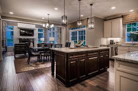 Home Design Center Alpharetta by Mi Homes Design Center Home Design