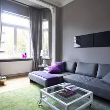 wohnideen farbe wandgestaltung 96 wohnideen wohnzimmer farbgestaltung wohnideen wohnzimmer