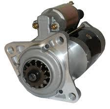 buy mazda buy mazda 484018400a starter motor online fast uk delivery