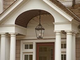 exterior hanging light fixtures home lighting 35 rustic porch lights rustic porch lights outdoor