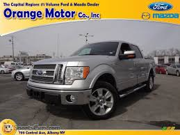 f150 ford lariat supercrew for sale 2010 ford f150 lariat supercrew 4x4 in ingot silver metallic