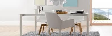 Esszimmertisch Joop Designertische Design Tisch Kaufen Ein Ratgeber Bei Reuter