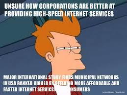 Internet Speed Meme - i ve been mugged blog meme confused about high speed internet