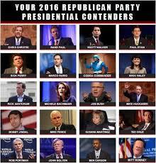 Republican Meme - cobra 2016 2016 republican presidential primary know your meme