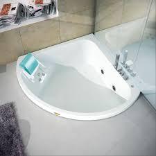 piccole vasche da bagno bagno vasche da bagno misure ridotte per piccole cose di casa