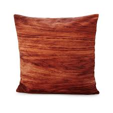 wood u0026 wicker printed throw pillows creative home decor home
