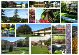 north mountain residence halls university housing cal poly