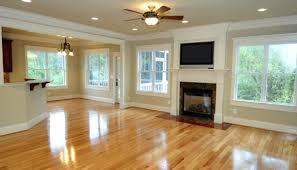 hardwood flooring smyrna
