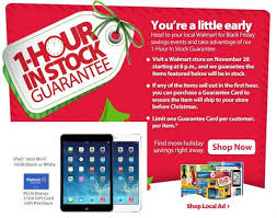 apple ipod black friday deals 25 best ideas about ipod black friday on pinterest