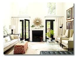 home interiors and gifts catalog sw alabaster undertones paint white dove cabinets home interiors and
