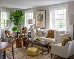 living room ideas u0026 design photos houzz