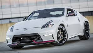 nissan 370z roadster review 2015 nissan 370z overview cargurus