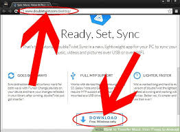 itunes app for android 3 ways to transfer from itunes to android wikihow