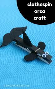 17 best images about ideas for kids on pinterest diy cardboard