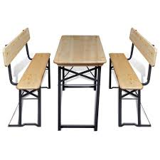 grosfillex sigma collapsible folding table 14 best shedette images on pinterest patio ideas terrace and
