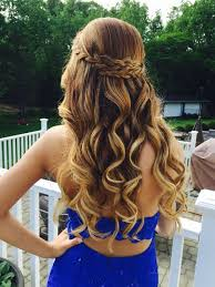 hairstyles for best 25 prom hairstyles ideas on pinterest hair styles for prom
