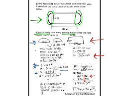 3 Dimensional Shapes Worksheets Showme Go Math 11 1 Three Dimensional Figures And Nets