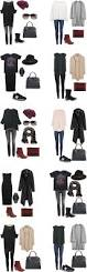what to wear in new york city winter edition 1 10