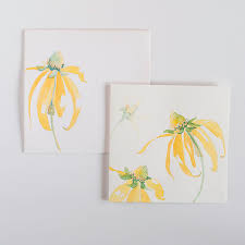 water color cards watercolor cards terrace